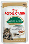 Royal Canin FBN Maine Coon Wet 85g