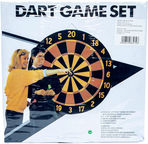 SN Dart Game Set