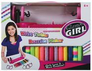 Glamor Girl Wrist Twists Bracelet Maker 51421924