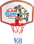 Welstar W2693BG Basketball Board