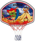 Welstar W2694BG Basketball Board