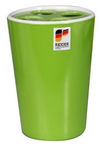Ridder Toothbrush Holder Fashion Green