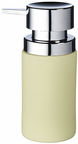 Ridder Soap Dispenser Elegance Beige