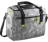 Mobicool MB32 Electric Cool Bag