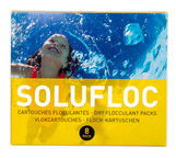 Intex Melpool Solufloc