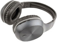 Gembird Miami Bluetooth Headset Grey BHP-MIA