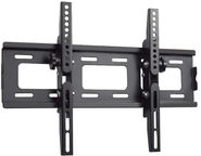 "Maclean TV Mount 24 - 80"" MC-566"