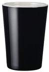 Ridder Tumbler Fashion Black