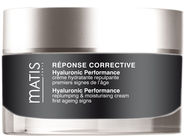 Matis Reponse Corrective Hyaluronic Performance Cream 50ml