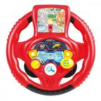 Smily Play Steering Wheel 1080