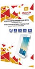 Mocco Tempered Glass Screen Protector For Samsung Galaxy S8 Plus