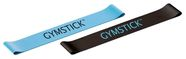 Gymstick Active Mini Bands Set 2pcs