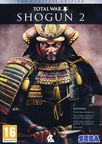 Total War: Shogun 2 The Complete Edition PC