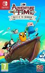 Adventure Time: Pirates of the Enchiridion SWITCH