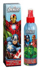 Marvel Avengers Assemble Body Spray 200ml