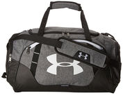 Under Armor Undeniable Duffle 3.0 XS Universal Graphite