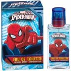 Marvel Ultimate Spiderman 30ml EDT