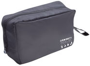 Ordinett Travel Bag for Cosmetics