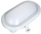 Verners LED Lamp Soma 10W