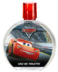 Disney Pixar Cars 3 100ml EDT