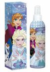 Disney Frozen Body Spray 200ml