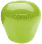 Comfy Snacky Apple Green 7.5cm
