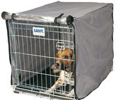 Savic Cover For Dog Residence 107cm