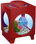 Tetra Betta Projector Bordo