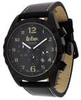 Lee Cooper LC-47G-A Mens Watch