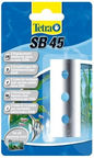 Tetra Replacement Blades SB45