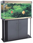 Boyu Luxury Aquarium FH-1200