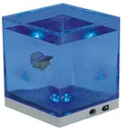 Boyu Night Aquarium NA-1