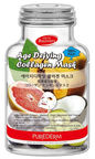 Purederm Age Defying Collagen Mask 1pcs