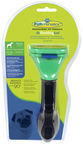 Furminator Deshedding Tool Short Hair Small