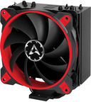 Arctic Freezer 33 eSports ONE Red ACFRE00042A