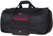 4F Sport Bag H4L18 TPU009 Deep Black