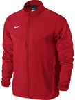 Nike Team Performance Shield 645539 657 Red M