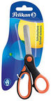 Pelikan Right Handed Scissors 804851