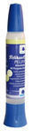 Pelikan Pelifix Liquid Glue 30g 340018