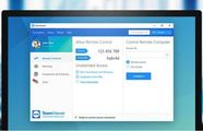 TeamViewer Business Subscription 1Y Electronic Licence