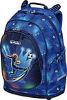 Herlitz Bliss Backpack Soccer 127350