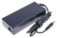 Green Cell AC Adapter 90W 4.5A