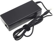 Green Cell AC Adapter 90W 4.74A