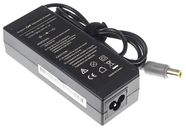 Green Cell Laptop Power Adapter 90W 4.5A