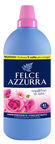 Felce Azzurra Concentrated Softener Rose & Lotus 1025ml