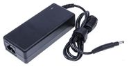 Green Cell Laptop Power Adapter 3.33A