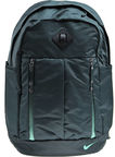 Nike Auralux Backpack BA5241-364 Black