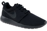 Nike Running Shoes Roshe One 844994-001 Black 36