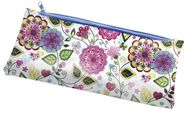 Panta Plast Pencil Pouch 283122