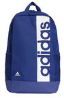 Adidas Linear Performance Backpack DM7661